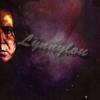 Snape Layout