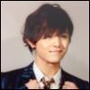 shoyuki userpic