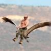 Путин стерх