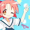 Anime, Lucky Star