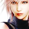 dreamer1789: FFXIII-2