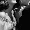 Ninotchka:Garbo decollete