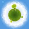 iherb_otziv userpic