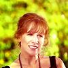DW:Donna