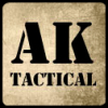 AK-Tactical