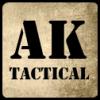 AK-Tactical