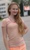 mel_kseniya userpic