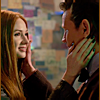 Jamie: Doctor Who - 11th & Amy - Goodnight