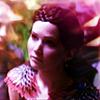 al: Katniss pink