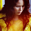 al: Katniss yellow