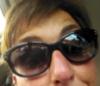 skobka_bamz userpic