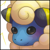 Mareep Pokemon