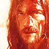 Bloody Spartacus