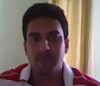 akshatkumar2610 userpic