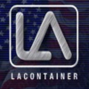 lacontainer userpic