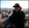 wh1sper956 userpic