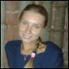 gatashka userpic