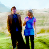 who ♦ otp and this is our walk