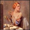 vintage_perfume userpic