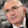 khodorkovskyru