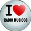 radiomusicos userpic