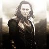Ti'ana Luthien: Loki