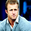 Sven: mcdanno: again with the touching