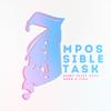 iimpossibletask