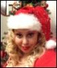 Эрика Эвер: Дед Морозик