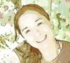 eusoj_me userpic