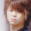 Mitsu: DaiKing~
