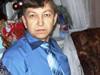 Анникеев