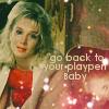 dd playpen baby by lj user beth633