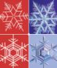 snowflakes-4
