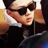 sehun; lil boy swaggu