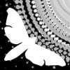 mothandstars userpic