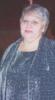 chernikoval userpic