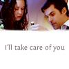 Moriwen1: take care of you