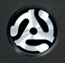 djsammyc userpic