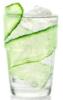 mastiqua: lime