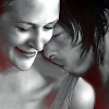 havers: Daryl & Carol manipic