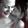 havers: Daryl & Carol manipic