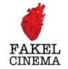 cinema_fakel userpic