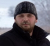 alex_vasyagin