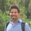 dibyendusekharg userpic