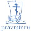 pravmir_24 userpic