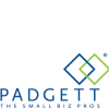 padgettbusiness userpic