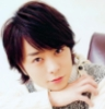 mimi_arashi