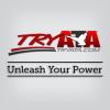 tryata userpic