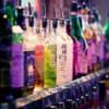 elite_alcohol userpic
